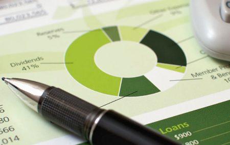 Ovdje možete preuzeti formule za računanje bruto ličnih primanja, poreza i doprinosa na lična primanja: Preuzmi