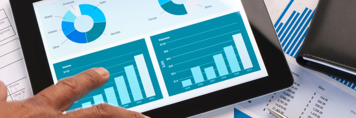 Obavljanje platnog prometa - finansijskih izveštaja - kalkulisanje cijena